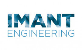 IMANT Engineering.