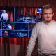 Studio Bankvalvet presenterar tjänster inom live-streaming